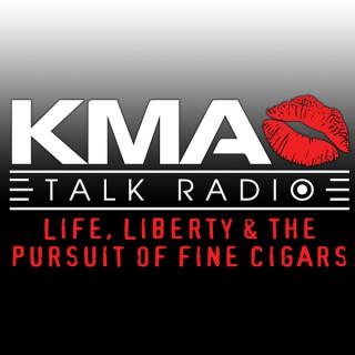 KMA Talk Radio