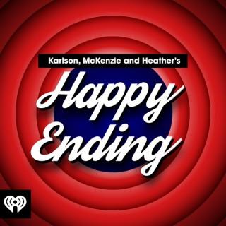 KMH Happy Ending