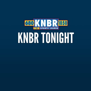 KNBR Tonight