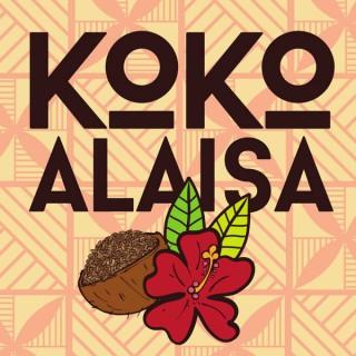 Koko Alaisa
