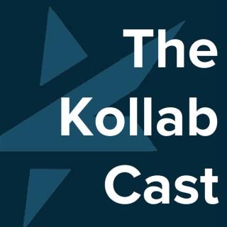 KollabCast