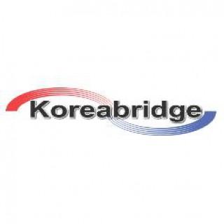 Koreabridge Podcasts