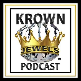Krown Jewels Podcast