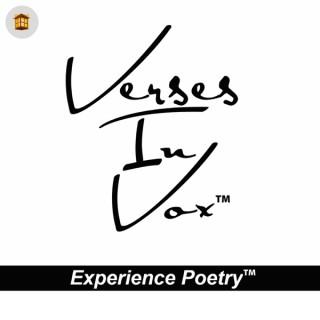 Verses In Vox