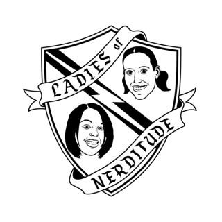 Ladies of Nerditude