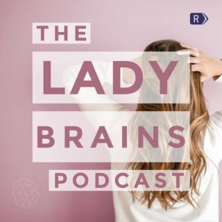 LadyBrains