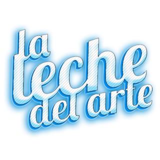 LaLecheDelArte Random Talks