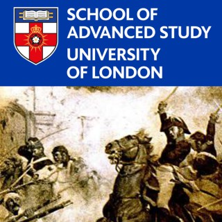 Latin American History Seminars