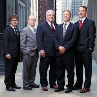 Lawyers for Jesus Radio