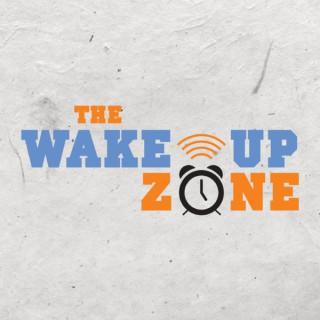 Wake Up Zone