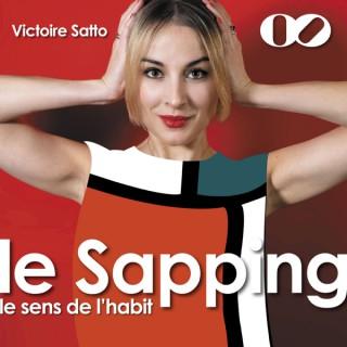 Le Sapping