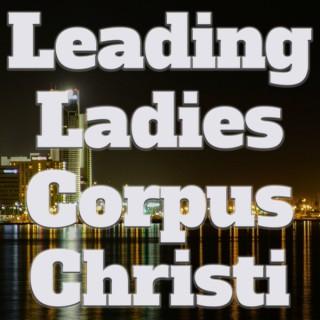 Leading Ladies Corpus Christi
