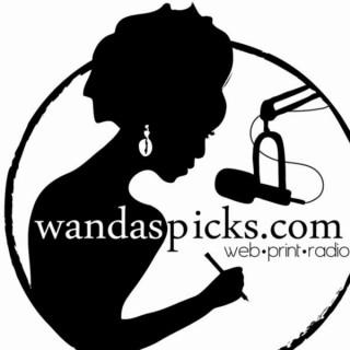 Wanda's Picks