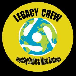 Legacy Crew