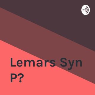 Lemars Syn På