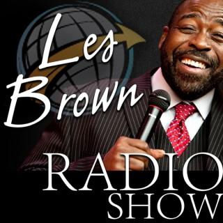 Les Brown Radio Show
