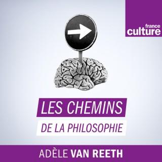Les chemins de la philosophie