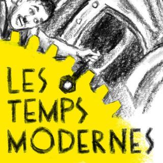 Les Temps Modernes