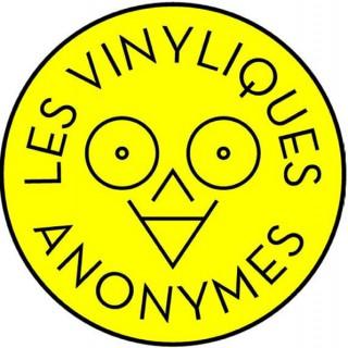 Les vinyliques anonymes