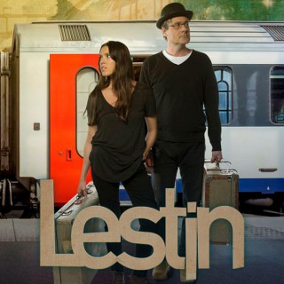 Lestin