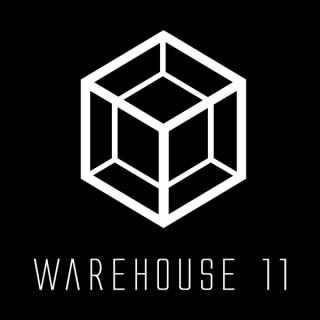 Warehouse 11