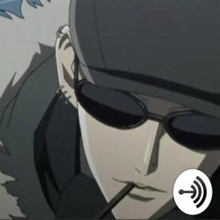 Wasasum Anime Reviews