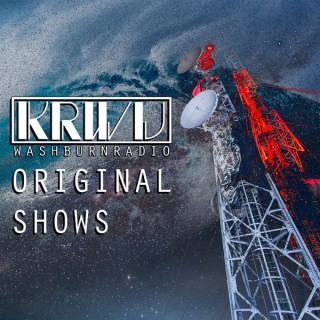 Washburn Radio - KRWU