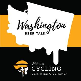 Washington Beer Talk
