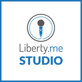 Liberty.me Studio