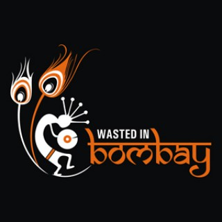 Wasted in Bombay Free URSelf Podcast