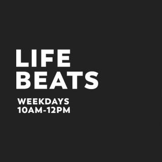 Life Beats