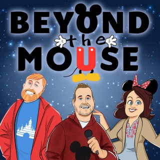 Beyond The Mouse