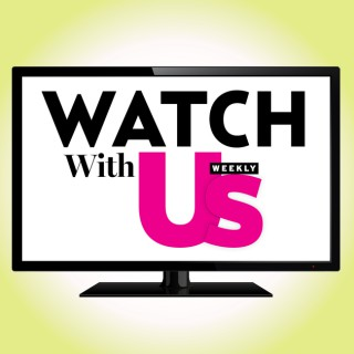 Watch With Us! - Us Weekly TV News and Interviews