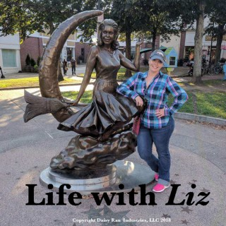Life With Liz