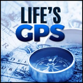 Life's GPS
