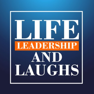 Life, Leadership, and Laughs with Jake McLean