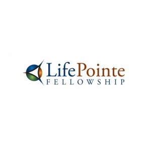 LifePointe Fellowship » Podcast Feed