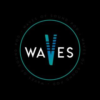 Waves of Sound Pod
