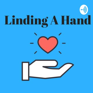 Linding A Hand