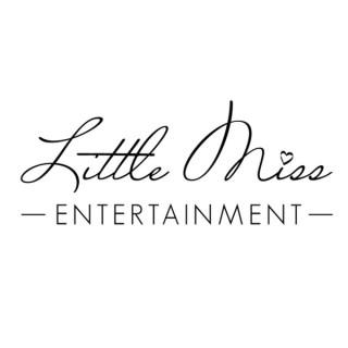 Little Miss Entertainment Show