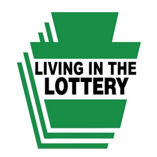 Living In The Lottery