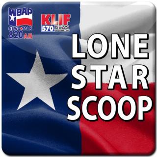 Lone Star Scoop