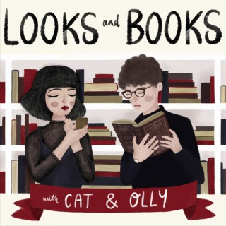 Looks and Books