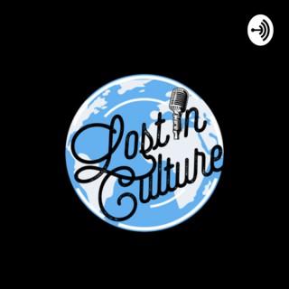 Lost In Culture