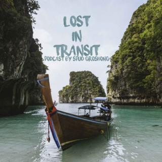 Lost In Transit