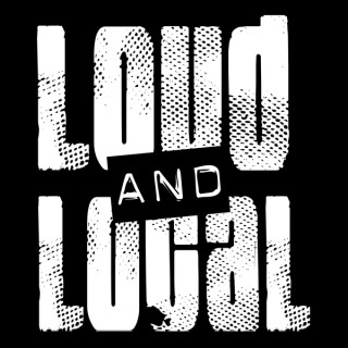 Loud & Local Podcast