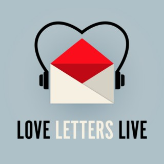 Love Letters Live