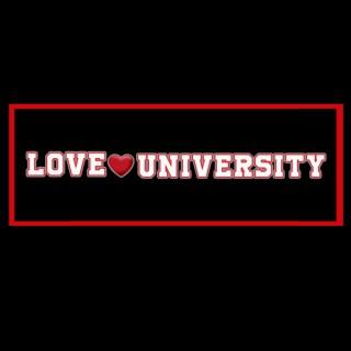 Love University