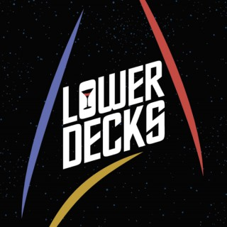 Lower Decks: A Star Trek Discovery Podcast