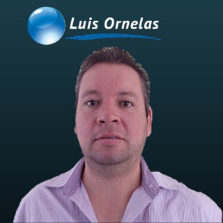 Luis Armando Ornelas